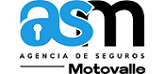 asm-mv-logo